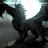 Brywarrior's avatar