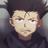 MuffinGFX's avatar