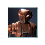 Sainte Ironie's avatar