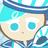 Feliney's avatar