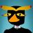 Eijxuv's avatar