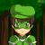 Emeraldpaliden62198