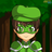Emeraldpaliden62198's avatar