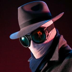 Lollybomb90's avatar
