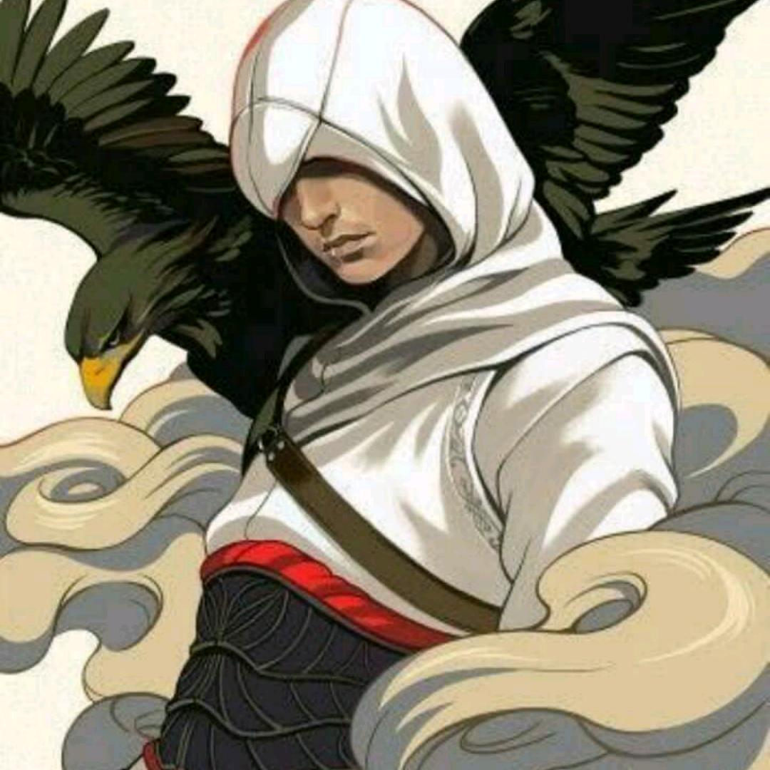 Jrod1215's avatar