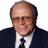 Papawduffman57's avatar