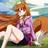 MysticalRxses59's avatar