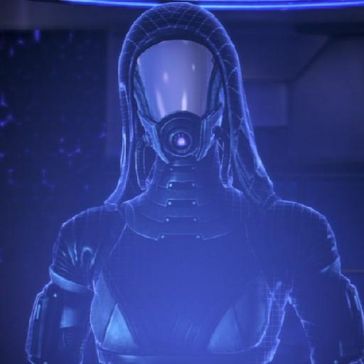 High ground kenobi 2's avatar