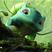 Mondayz's avatar