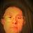 awatar użytkownika Wilczynski111