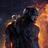 Траппер's avatar