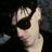 Greedyselfish's avatar