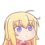 Gabrend's avatar