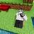 BoogerBoy420's avatar