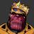 Thekissel's avatar