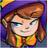 SilentJill345's avatar