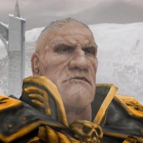 Sturnn1's avatar