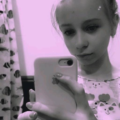 Софья 101's avatar