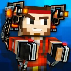 Wyvernxy's avatar