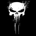 Valeyard6282's avatar