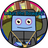 NeptuneTehPlanet's avatar