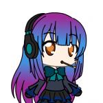 GwennaChanGT's avatar