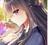 Viktoria312312's avatar