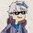 Zalvathor's avatar