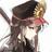 Kkuro's avatar