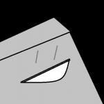 Phuminhthienan20102's avatar