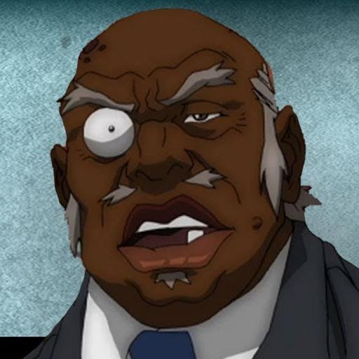 Mikey2004's avatar