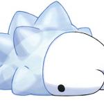 Jirachido salazar's avatar