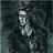 Finn Silmane's avatar