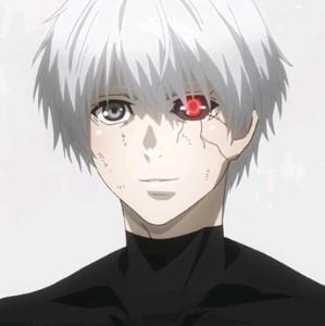 Drake227's avatar
