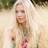Alexjoanna1's avatar