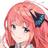 Arryeka's avatar