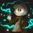 Nikita BZR's avatar