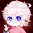 Iwantlego's avatar