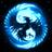 Kingperson45123's avatar