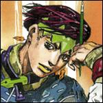 BillyBale's avatar