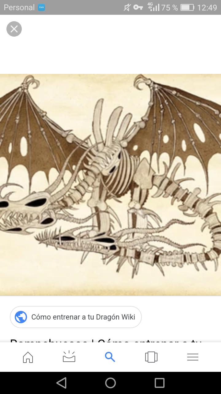 ¿Sienten pena por la rebaja de los poderes de los dragones?