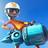 JackocoAwesome's avatar