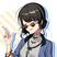 Yorutoki's avatar