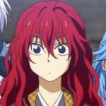 Kuroiryuu.12's avatar
