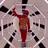 Lucianvesper11's avatar