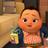 FluffyNuggetz's avatar