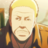 Hannesu's avatar