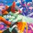 ZX MODEL's avatar