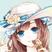 SakuraDarkDeath's avatar