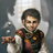 SeanpatrickNH's avatar